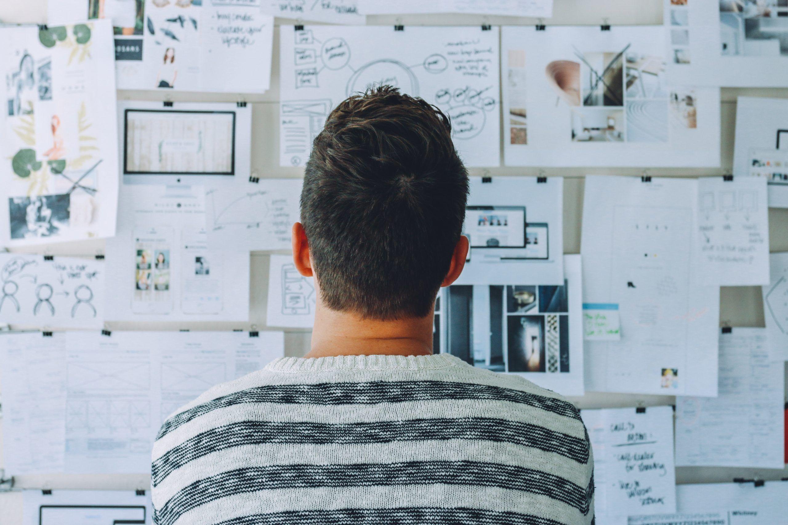 Lukusuunnitelma kokeeseen: perusteet ja case study