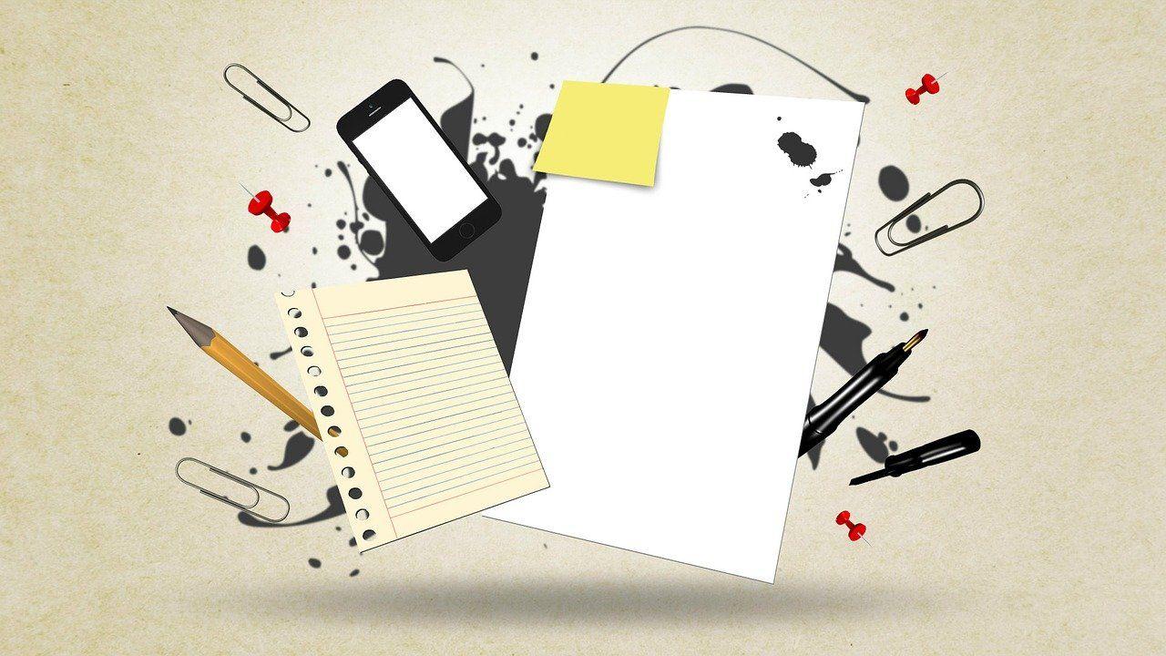 näin valmistaudut pääsykokeeseen tai kirjoituksiin